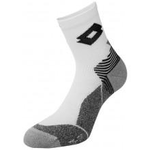 Chaussettes Lotto Blanches