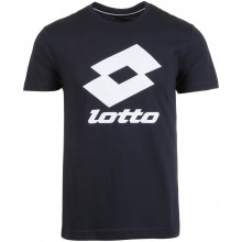 Tee-Shirt Lotto Smart Marine