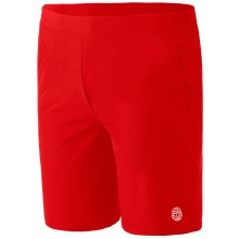 Short Bidi Badu Henry 2.0 Tech Rouge