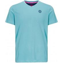 Tee-Shirt Bidi Badu Tech Bleu