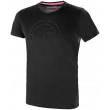 Tee-Shirt Bidi Badu Azibo Lifestyle Noir