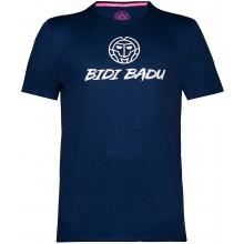 Tee-Shirt Bidi Badu Vuyo Marine