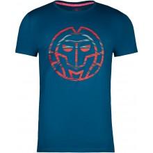 T-shirt Bidi Badu Bongany Lifestyle