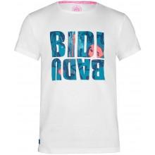 T-shirt Bidi Badu Tayo Lifestyle