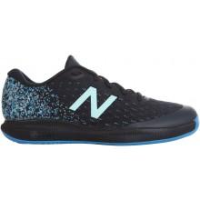 Chaussures New Balance 994 V4 Paris Toutes Surfaces