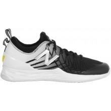 Chaussures New Balance Lav Fresh Foam Australian open Toutes Surfaces Noires