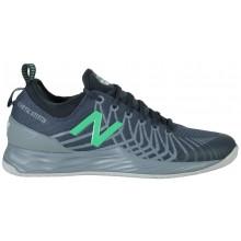 Chaussures New Balance Fresh Foam Lav Raonic Toutes Surfaces Noires