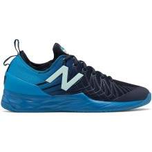 Chaussures New Balance Lav Fresh Foam Paris Toutes Surfaces Bleues