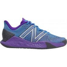Chaussures New Balance Lav V2 Toutes Surfaces Violettes