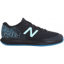Chaussures New Balance 996 V4 Terre Battue