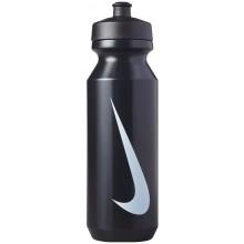 Gourde Nike Big Mouth 946 ML Noire