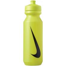 Gourde Nike Big Mouth 2.0 32OZ (946 ML) Verte