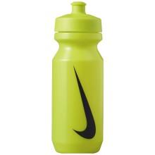 Gourde Nike Big Mouth 2.0 22oz (650ml) Jaune