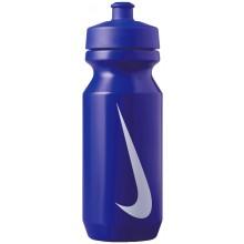 Gourde Nike Big Mouth 2.0 22oz (650ml) Marine