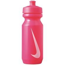 Gourde Nike Big Mouth 2.0 22oz (650ml) Rose