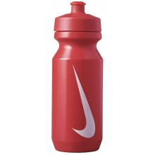 Gourde Nike Big Mouth 2.0 22oz (650ml) Rouge