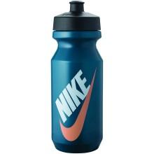 Gourde Nike Big Mouth Graphic 2.0 22OZ (650 ML) Bleue