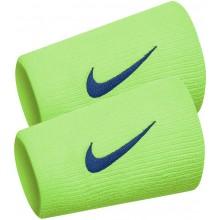 Serre-poignets Nike Tennis Premier Nadal Double Largeur