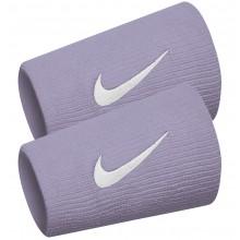 Serre-poignets Nike Premier Double Largeur Paris Indigos