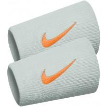 Serre-poignets Nike Premier Double Largeur Nadal Verts