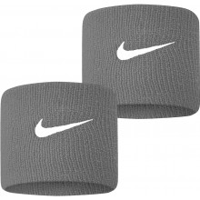 Serre-poignets Nike Premier Osaka Gris