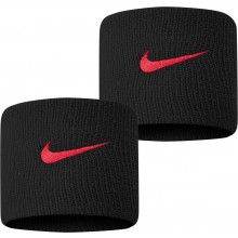 Serre-poignets Nike Premier Noir