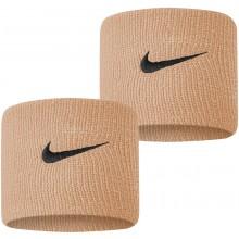 Serre-poignets Nike Premier Team Roses