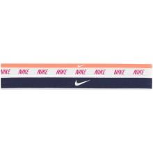 Pack de 3 Elastiques Nike Double Largeur