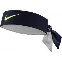Bandeau Nike Premier Paris Nadal Obsidian