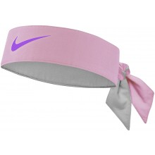 Bandeau Nike Premier Nadal Rose