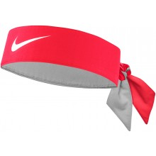 Bandana Nike Team Rouge