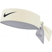Bandeaux Nike Tennis Premier Teams