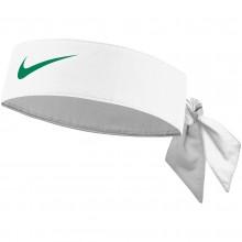Bandeau Nike Tennis Nadal Londres Blanc