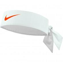 Bandeau Nike Nadal Vert