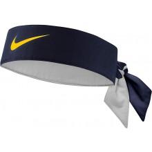 Bandeaux Nike Tennis Premier Nadal