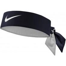 Bandeau Nike Team Marine