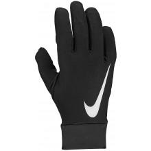 Gants Nike YA Base Layer