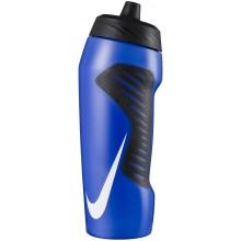 Gourde Nike Hyperfuel 24OZ (709 ML) Bleue