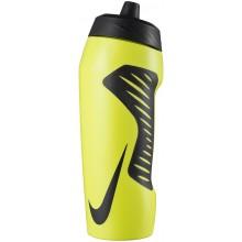 Gourde Nike Hyperfuel 24OZ (709 ML) Jaune