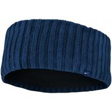 Bandeau Nike Femme Knit Wide Marine