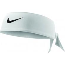 Bandana Nike Dri-Fit 3.0 Blanc