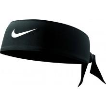 Bandana Nike Dri-Fit 3.0 Noir