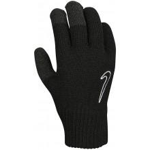 Gants Nike Tech and Grip 2.0 Noirs
