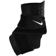Chevillère Nike Pro Strap Sleeve