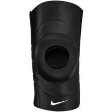 Genouillère Nike Pro Open Patella Sleeve 3.0