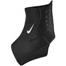 Chevillère Nike Pro Ankle Sleeve 3.0