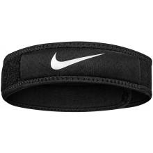 Nike Pro Patella Band