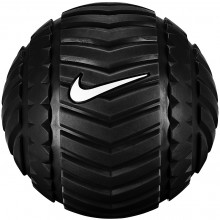 Balle de récupération Nike Recovery