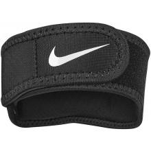 Elbow Band Nike