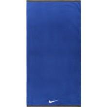 Serviette Nike Fundamental (Large)